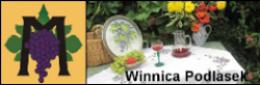 http://www.winnicapodlasek.pl
