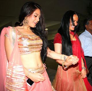 Ira Khan Daughter of Aamir Khan (15).jpg