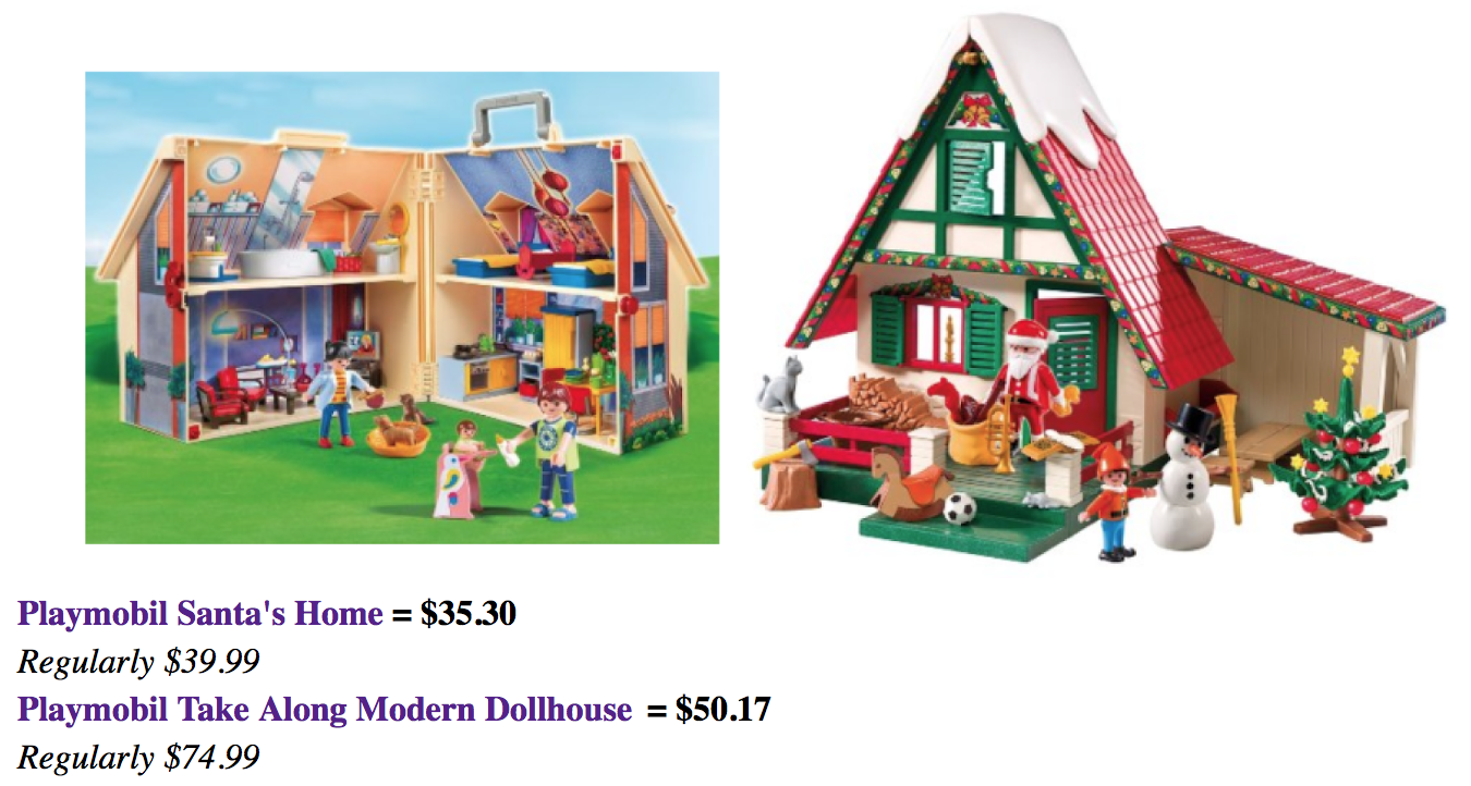 http://www.thebinderladies.com/2014/11/amazon-10-popular-playmobil-sets-as-low.html#.VG1A-4fduyM