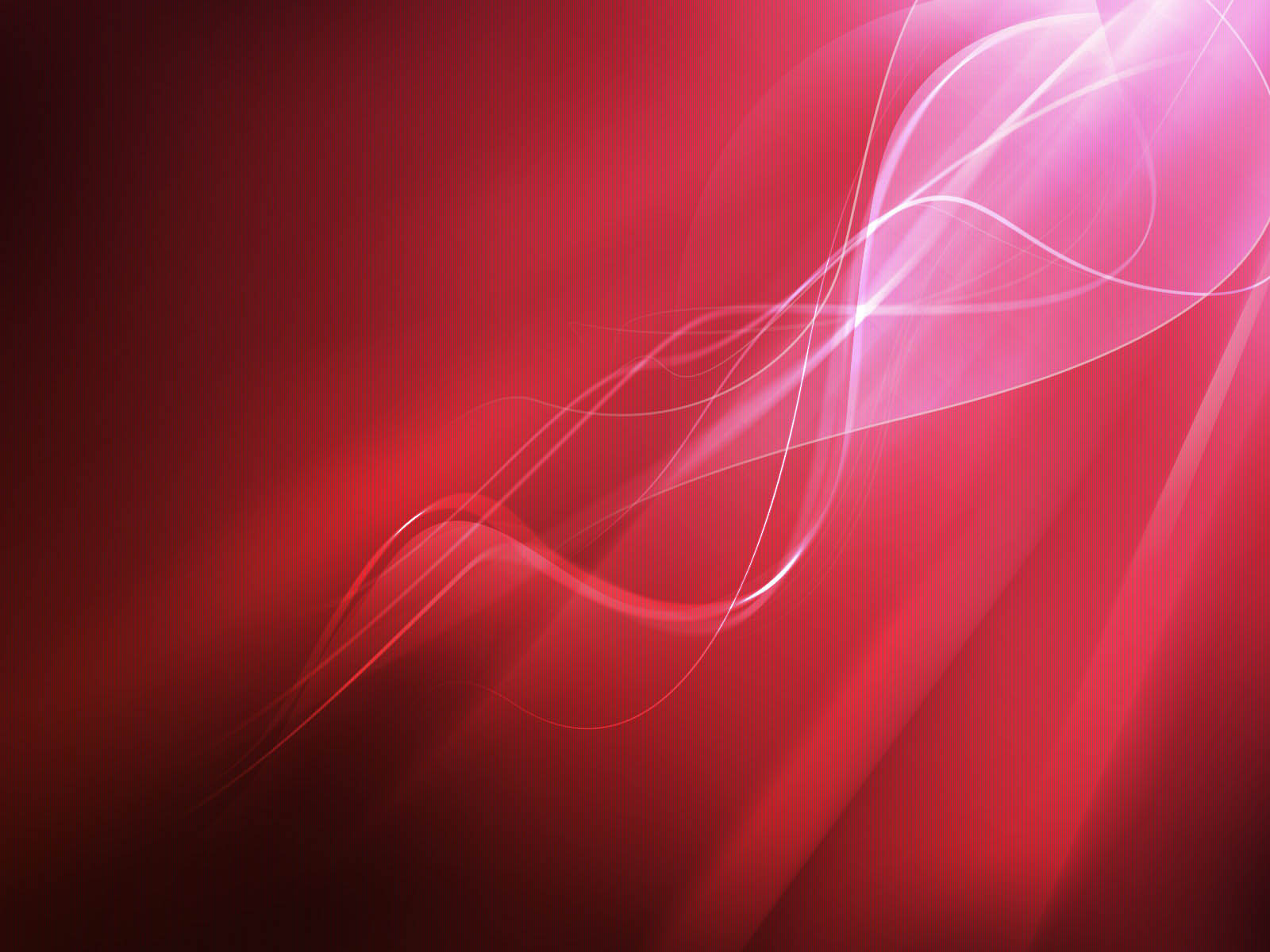 wallpapers abstract red wallpapers