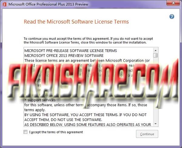 Download software gratis tanpa basa basi free download microsoft office 2013 full version - Office professional plus 2013 license key ...