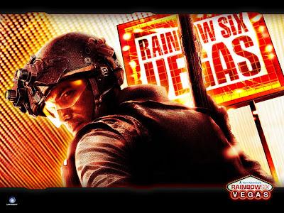El segundo juego del Games with Gold de Septiembre