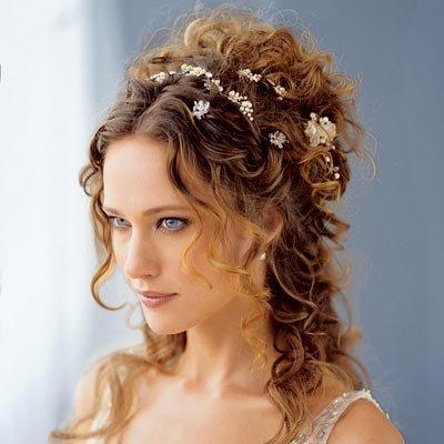 Penteados para  festa de 15 anos (debutantes), dicas, fotos e modelos