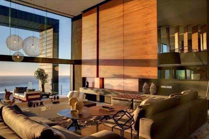 March 2015 Home Design Interior