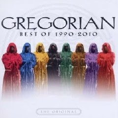 PÁGINAS ANTIGAS Gregorian+-+Best+Of+1990-2010+%25282011%2529