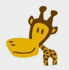 fakta tentang jerapah nama ilmiah jerapah yaitu giraffa camelopardalis ...