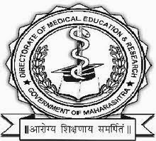 Directorate of Medical Education & Research, Maharashtra