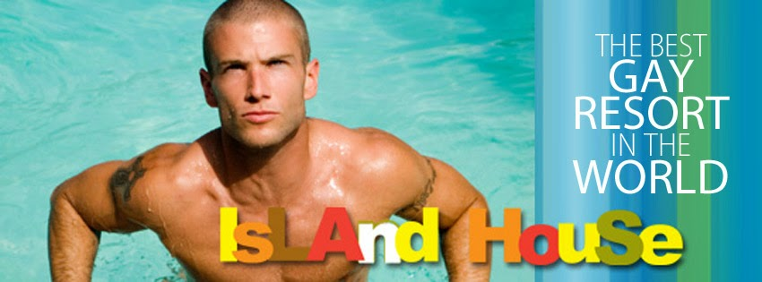 Gay resorts for sale