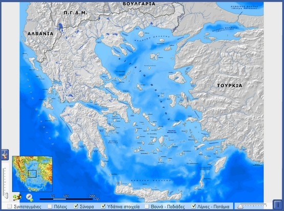http://photodentro.edu.gr/photodentro/map_greece_1_pidx0014068/greece_map1.swf