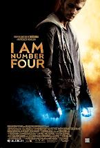Filmes 2011