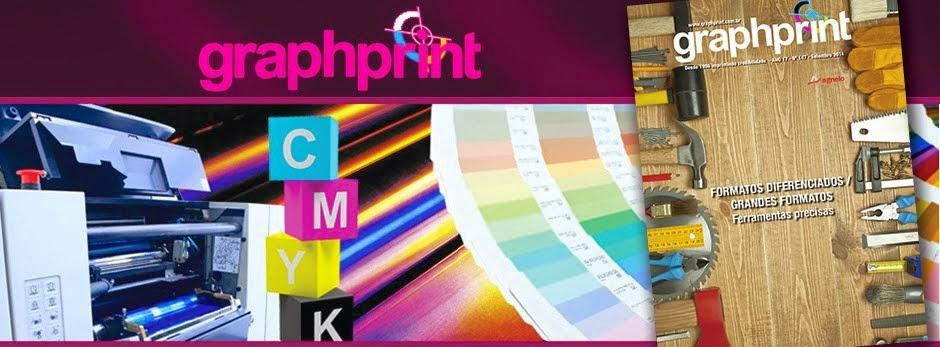 Revista Graphprint