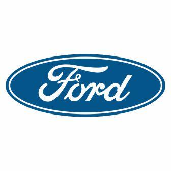 lambang Ford