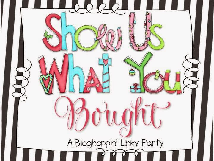 http://imbloghoppin.blogspot.com/2014/12/show-us-what-you-bought-linky-party.html