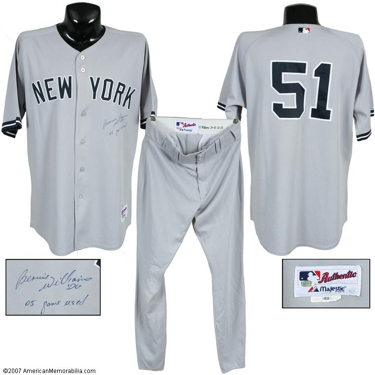 Home Of Sports: yankees uniforms