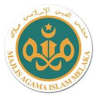 Jawatan Kerja Kosong Majlis Agama Islam Melaka (MAIM)