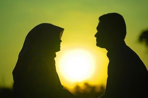 http://onlyalivewithyou.blogspot.com/2014/11/kata-kata-paling-romantis-buat-pasangan.html