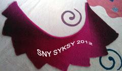 http://snysyksy2012.blogspot.fi/