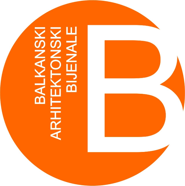 Balkanski arhitektonski bijenale