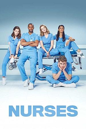 Nurses (2019) S01 All Episode [Season 1] Complete Download 480p