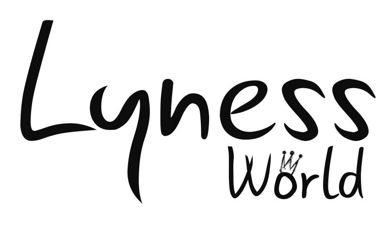 Lyness World