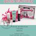 Benefit Set Lengkap untuk Make Up