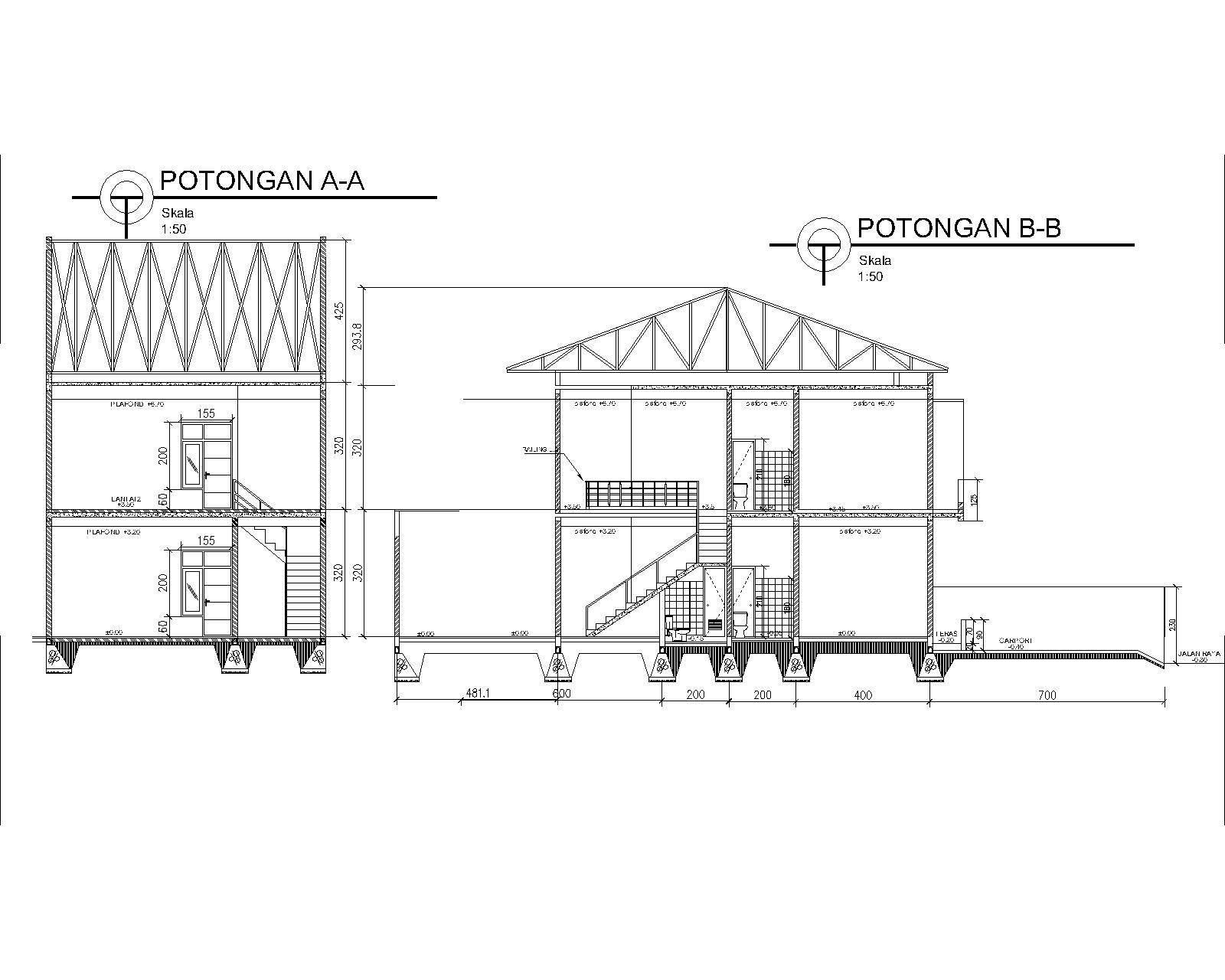 tonis design design and build wellcome
