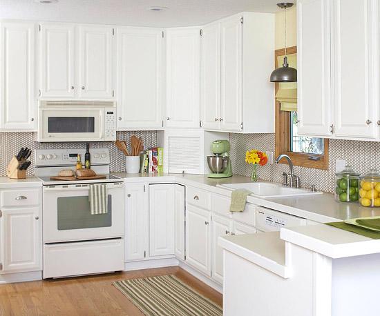 Home Design Alternatives - 28 images - 28 Home Design Alternatives ...