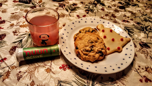 christmas-cookies-nuun-hydration