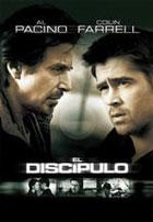 El Discípulo (2003)