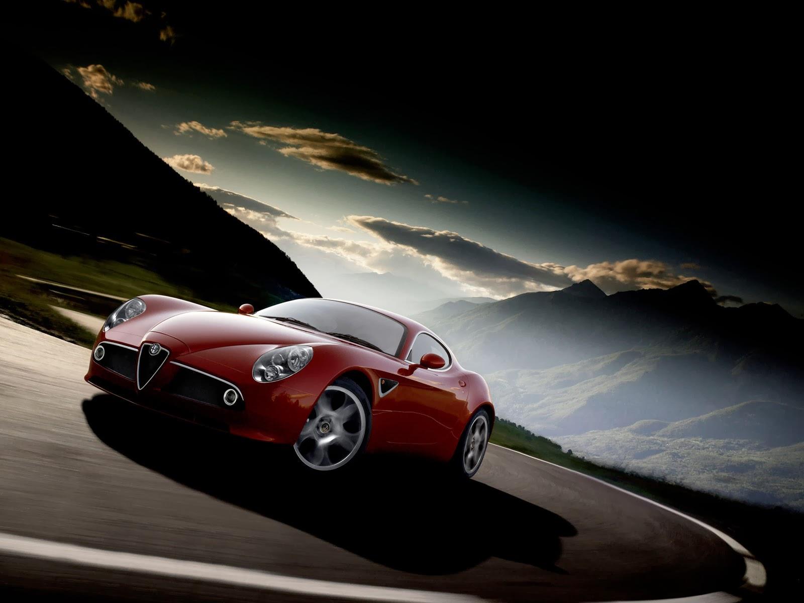 hd super car wallpapers - Super Cool Cars Wallpapers Hd