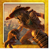 Oddworld: Stranger's Wrath v1.0.2