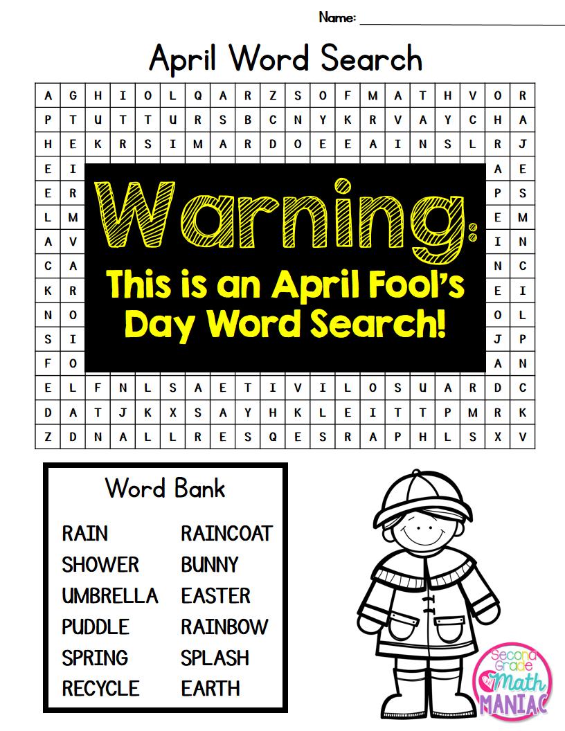 https://www.dropbox.com/s/4rqmfz38vecc1wv/AprilFoolsWordSearchSecure.pdf?dl=0