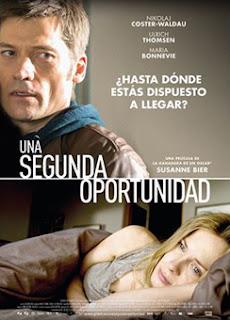 http://www.imdb.com/title/tt3305316/