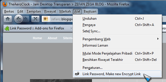 Label: Media Player , Music Player Read More Link ke posting ini