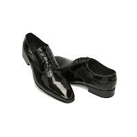 Pantofi eleganti barbatesti 9