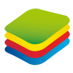 Whatsapp For Laptop Using Bluestacks