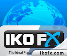 REGISTER  WITH IKOFX AND GET 40% BONUS
