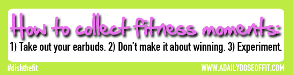 fitness tips, fitness advice, fitness pins
