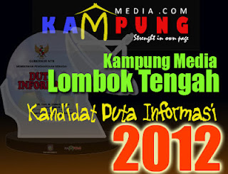 kampung_media_ntb
