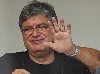 Bye-bye, Geninho!