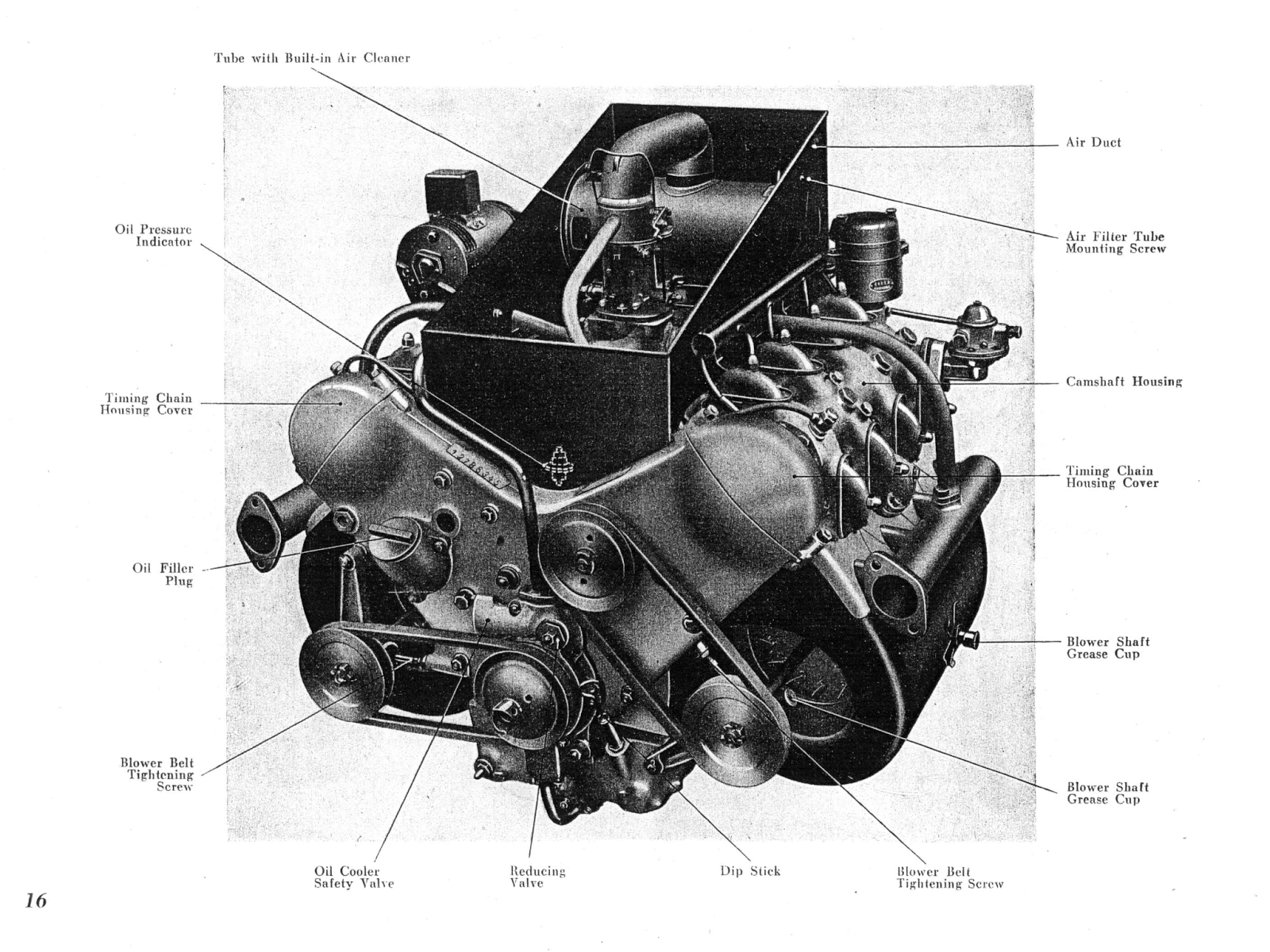 heinkel scooter project the tatra versus volkswagen lawsuitthe tatra t87 of 1934 used two fan forced ducts beneath the engine