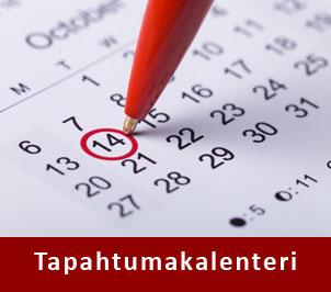 Tsekkaa tästä Maahantuojien Outletin kiertuepäivät ja paikat!