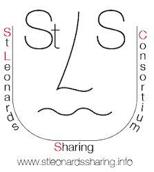 Restorative Technology Ltd is part of the St Leonards Sharing Consortium
