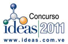 Concurso Ideas [Venezuela]