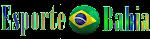 Futebol Baiano  - Noticias do futebol baiano atualizada diariamente!