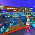Preview: Hover : Revolt of Gamers (PC)