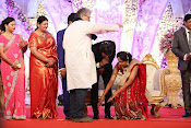 Aadi Aruna wedding reception photos-thumbnail-149
