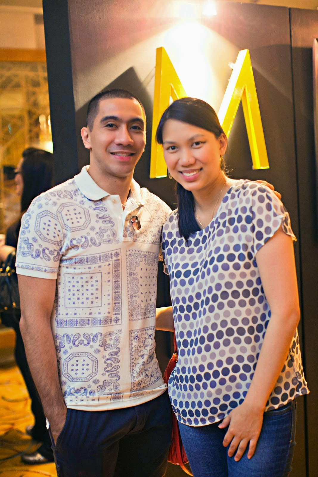 gabe norwood wedding - photo #42