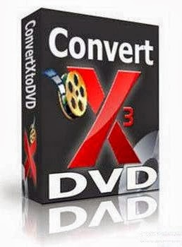 VSO ConvertXtoDVD Español