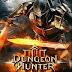 Tải game Dungeon Hunter 3 tiếng việt cho điện thoại java